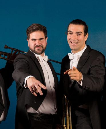 Quartet (2)