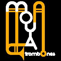 logo_moya_blc_footer